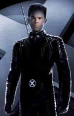 Постери: Шон Ешмор у фільмі: «Люди Ікс 2»