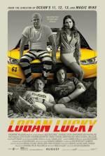 Постери: Кеті Голмс у фільмі: «Удача Лохана»