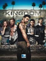 Постери: Нік Джонас у фільмі: «Королівство»