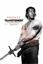 Постеры: Фильм - Трансформеры: Последний рыцарь - фото 14