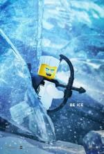 Постеры: Фильм - Lego. Ниндзяго Фильм - фото 12