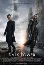 Постеры: Фильм - Темная башня - фото 10