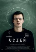 Постеры: Фильм - Ученик - фото 4