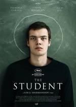 Постеры: Фильм - Ученик - фото 6