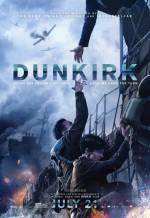 Постеры: Фильм - Дюнкерк - фото 8