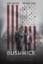 Постеры: Фильм - Бушвик
