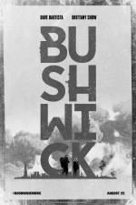 Постеры: Фильм - Бушвик - фото 2