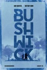 Постеры: Фильм - Бушвик - фото 3