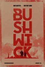 Постеры: Фильм - Бушвик - фото 4