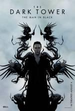 Постеры: Фильм - Темная башня - фото 11
