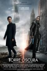 Постеры: Фильм - Темная башня - фото 13