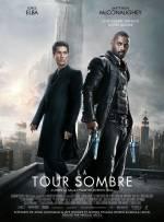 Постеры: Фильм - Темная башня - фото 14