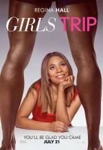 Постеры: Фильм - Улетные девочки - фото 3