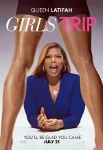 Постеры: Фильм - Улетные девочки - фото 5