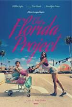"""Фільм """"Проект «Флорида»"""""""