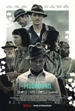 Постери: Гаррет Хедлунд у фільмі: «Ферма «Мадбаунд»»