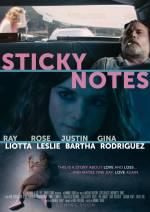 Постери: Рей Ліотта у фільмі: «Нотатки від татка»