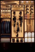 Постеры: Фильм - Kingsman: Тайная служба - фото 9