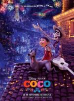 Постеры: Фильм - Коко - фото 12