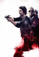 Постери: Фільм - Американський вбивця. Постер №14