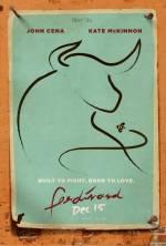 Постеры: Фильм - Фердинанд - фото 14