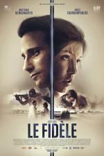 Постеры: Фильм - Верный. Страсть и преступление - фото 2