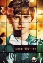 Кадры из фильма хороший доктор фильм смотреть онлайн