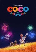 Постеры: Фильм - Коко - фото 17