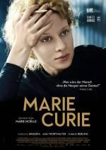 Постеры: Фильм - Мария Кюри