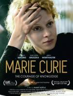 Постеры: Фильм - Мария Кюри - фото 2