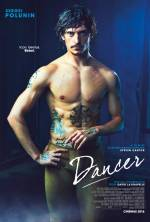 Постеры: Фильм - Танцор - фото 2