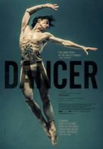 Постеры: Фильм - Танцор - фото 3