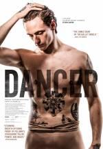 Постеры: Фильм - Танцор - фото 4