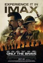Постери: Джош Бролін у фільмі: «Вогнеборці»