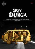 Фільм Сексуальна Дурга - Постери
