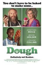 Фільм З іншого тіста - Постери