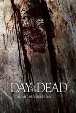 Постеры: Фильм - День мертвецов: Кровная линия - фото 2