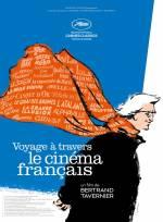 Фільм Подорож в історію французького кіно - Постери