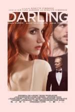 Постеры: Фильм - Балерина - фото 2