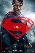 Постери: Генрі Кавілл у фільмі: «Бетмен проти Супермена: На зорі справедливості»