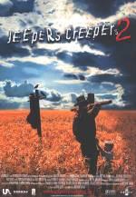 Постеры: Фильм - Джиперс Криперс 2 - фото 7