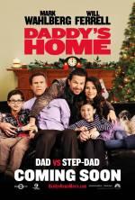 Постери: Фільм - Хто в домі тато