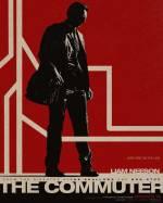 Постеры: Фильм - Пассажир - фото 6