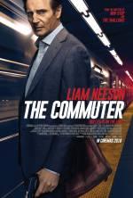 Постеры: Фильм - Пассажир - фото 3