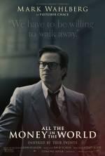 Постеры: Фильм - Все деньги мира - фото 6
