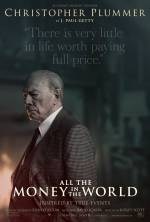 Постеры: Фильм - Все деньги мира - фото 7