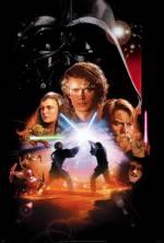 Постеры: Фильм - Звёздные войны: Эпизод III – Месть Ситхов - фото 4