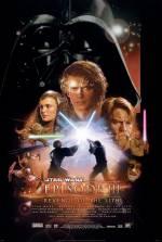 Постеры: Фильм - Звёздные войны: Эпизод III – Месть Ситхов - фото 6