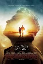 """Фільм """"Можна тільки уявити"""""""