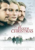Постери: Гійом Кане у фільмі: «Щасливого Різдва»